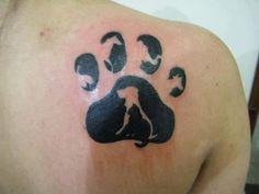 Tatt                                                                                                                                                                                 More
