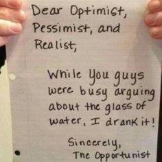 Lol love this! !