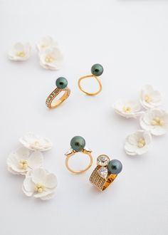 #rings #jewelry #ring #fashion #earrings #jewellery #necklace #silver #accessories #bracelets #gold #love #handmade #style #bracelet #diamonds #k #wedding #bangles #jewels #design #pearls #engagementring #necklaces #handmadejewelry #art #beautiful #diamondring #luxury #diamond #pacificpearls  #Pearls