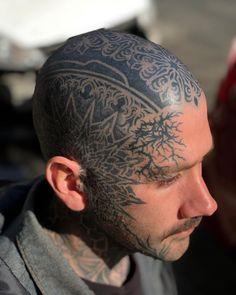 "Israel Paketh on Instagram: ""El @edu.frs sigan sus trabajos! @altoescrachotattoo @arteeterno_insumos @emalla_official . . . . . . #tatuaje #geometrip #tattooed…"" Tattoo Inspiration, Israel, Instagram, Tattoo"