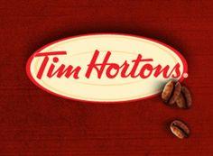 26 cartes-cadeaux de 50$ Tim Horton à gagner + 10 000$! - Quebec echantillons gratuits Tim Hortons, Coupon, Places, Free Samples, I Win, Pageants, Lugares, Coupons
