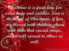 Merry Christmas sayings, inspirational Christmas quotes for your family and friends on Facebook,pinterest and whatsapp. Greet your near and dear ones with these funny merry Christmas quotes today. #MerryChristmasQuotes