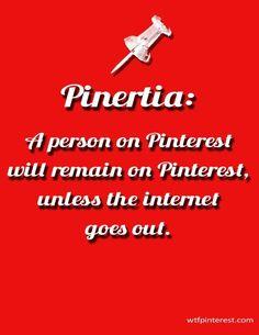 describes me!