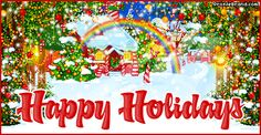 To all the wonderful people who believe in Kratom Divine-Thank you and Happy Holidays! We wish you all the BEST!!