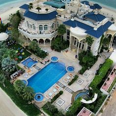 $$ Goals $$ ♡♥♡♥♡♥ #luxury #DreamHouse #mansion #goals