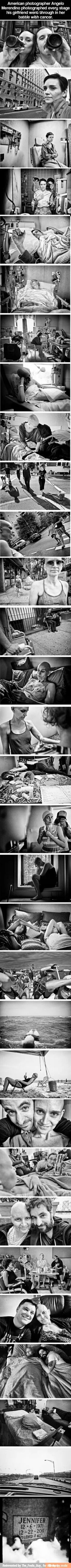Beautiful Series Most Touching Stories Sad Best Funny Pictures