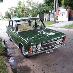 Lada 2108 Stance Cleen Look Engine Quot Акрофобия Quot Stance