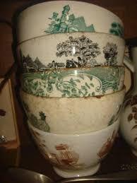 Jar, Home Decor, Mixing Bowls, Weather, Porcelain, Future House, Homemade Home Decor, Jars, Decoration Home