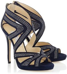 jimmy-choo-shoe-cruise-2014-collection-3
