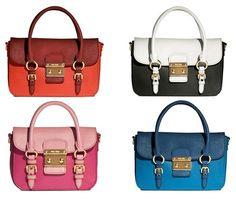 82 Best Miu Handbags Images