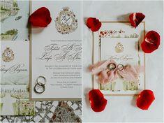 Plan your Lake Como Wedding