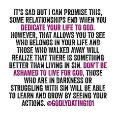 8,172 Likes, 115 Comments - Godly Dating (@godlydating101) on Instagram