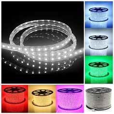 58.50$  Watch here - http://aia1p.worlditems.win/all/product.php?id=32795802281 - 220V LED Strip Light IP67 Waterproof 30M 60 LEDs/ meter Ultra Bright Flexible 5050 SMD LED Outdoor Garden Home Strip Rope Light