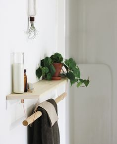 Bathrooms | New Ideas