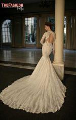 berta-wedding-gowns-fall-2016-thefashionbrides-dresses091