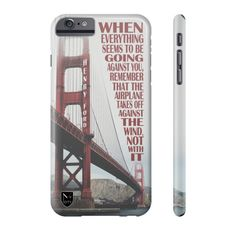 Remember - Motivational iPhone Case Limited Edition 50 pieces $30 Only  FREE SHIPPING Worldwide SHOP NOW!