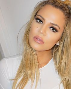 Why Khloé Kardashian Is Obsessed With This $6 Highlighter | allure.com