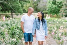 Nicole & Ashley | Engagement | Vergelegen Estate, Somerset West Somerset West, Shy People, Camera Shy, Engagement Shoots, Graham, Take That, Men Casual, Couple Photos, Summer