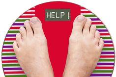 Verschillende redenen voor koolhydraatarm eten. Wegens overgewicht of gezonder leven. Wat je zou moeten weten over koolhydraatarm eten en koolhydraten.