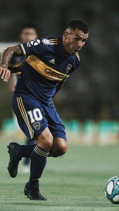 "Carlos ""El Apache"" Tévez (2020) Nº10 Football Gif, World Football, Steven Gerrard, Juan Pablo Sorin, Premier League, Petkovic, Motorcycle Jacket, Soccer, Futbol"