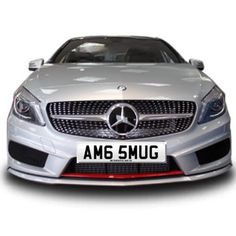 AM6 5MUG - (AMG SMUG) Assignment Fee Included Direct Message Me For Price Or Any Other Enquires. Thank You #mrpersonalreguk#beuniquegetpersonalised by mrpersonalreguk