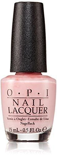 Opi Nail Lacquer It's a Girl 0.5 Fluid Ounce