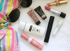 My Pre-Beach Prep: Guest Blogger | Birchbox  Take a trip to the beach!  www.floridabeachbums.com & Facebook: Florida Beach Bums
