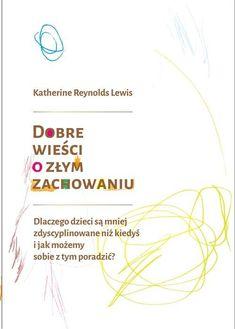 Sprawdź Dobre wieści o złym zachowaniu w Księgarni Edukacyjnej > EduKsiegarnia.pl - Najbardziej Wartościowe Materiały Edukacyjne Line Chart, Map, Location Map, Maps