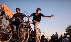 المفوضية السامية لشؤون اللاجئين في الاردن تصرّح…: سجلت المفوضية السامية لشؤون اللاجئين في الاردن منذ بداية العام الحالي 39 الف و442 لاجئ…