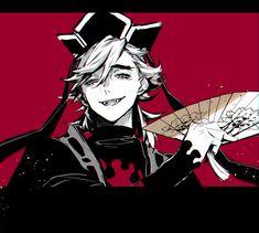 Manga Anime, Manga Boy, Anime Demon, Anime Guys, Demon Slayer, Slayer Anime, My Hero Academia Episodes, Jackson, Character Concept