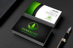 Custom HerbaLife business card printing for HerbaLife Independent Distributors. Herbalife Shake Recipes, Herbalife Nutrition, Herbalife Motivation, Nutritional Shake Mix, Beauty Zone, Self Branding, Print Paper, Free Business Cards, Modern Luxury