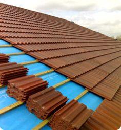 melbourne roofing contractors 62040