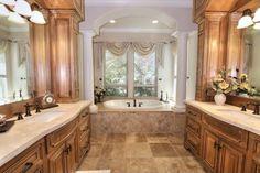 traditional master bathroom ideas traditional master bathroom medium floors with tile and limestone counters mirror bathroom 19 best luxury bathrooms images on pinterest in 2018