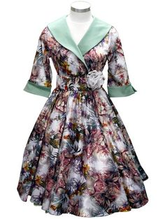 Ava Dress - Elegance – Mavis and Bob