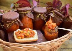 SUPA CREMA DE BROCCOLI - Rețete Fel de Fel Nutella, Baby Food Recipes, Dessert Recipes, Cooking Recipes, Muffins, Ganache, Sweet Cakes, Cheesecake Recipes, Vegan Desserts