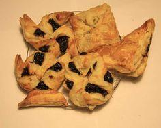Christmas pastry, joulutorttu Snack Recipes, Snacks, Cauliflower, Photographs, Chips, Vegetables, Christmas, Food, Snack Mix Recipes