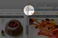 Smarter pinning from the web, via the Official Pinterest Blog
