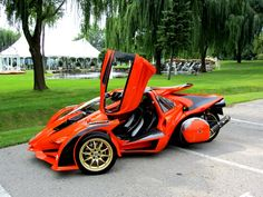 AERO 3S T-Rex - Google Search                                                                                                                                                      More