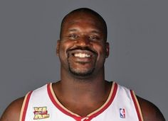 Shaquille O'Neal PhD in Education - Smart Celebrities