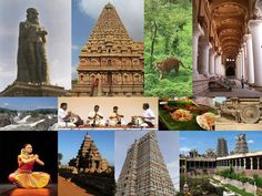 Our tours grew out of a love for the area in which we live and a desire to share this with others by showing the city as seen through our eyes. Our guides have all been living in the city for a very long time. All of this makes for an unforgettable city experience for both visitors and locals alike. urrently we operate at Thanjavur and Kumbakonam town.