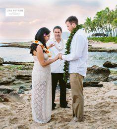 Felske Wedding » Lisa Putnam Photography