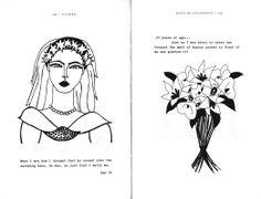 Altered – Daisy de Villeneuve