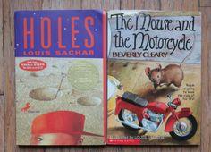 Free Books From Paperbackswap