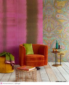 For all your fabric and home decor needs, visit us and feel the C&M Textiles difference! Home Accents, Decor Blinds, Decor Design, Fabric Blinds, Mural, Home Decor Fabric, Home Decor, Furnishings, Wall Coverings
