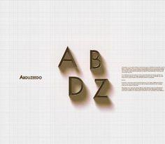 Abudzeedo page of Photoshop tutorials