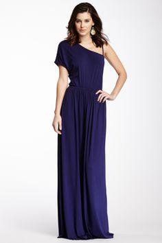 Ashby Dress