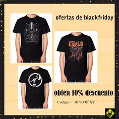 Ofertas de Black Friday en d4stor3pty.net obten 10% de descueton con tu codigoy listo!! #blackfriday #panama #cybermonday #tshirt #phonecase #apparel #sales