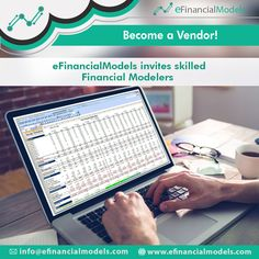 132 Best Financial Modeling images in 2019   Accounting, Business