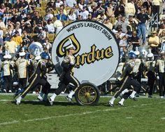 Purdue University--West Lafayette | Photos | Best College | US News