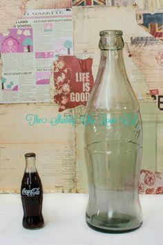 Colección de la Coca Cola